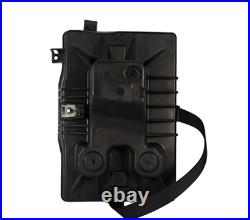 (1) NEW FORD OEM 2005-2014 Ford Mustang Battery Tray AR3Z10732B