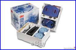 3M Jupiter RTU, kit, battery charger is included NEW