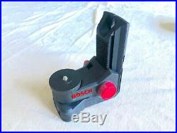 Bosch GLL3-330C 360 Bluetooth Three-Plane Leveling and Alignment-Line Laser