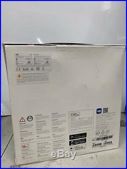 DJI Mavic Pro CP. PT. 000500(Factory Sealed)(Battery Not Included)