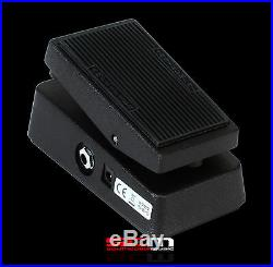 DUNLOP CBM95 CryBaby Mini Wah Pedal Cry Baby INCLUDES DELIVERY with TRACKING