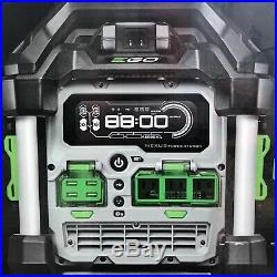 EGO 56V 3000W Nexus Portable Power Station Batteries not Included NO RESERVE
