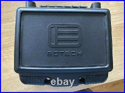 Eotech xps2-2 TAN (Battery and Alan wrench Included) (Pristine Condition)