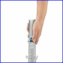 HOOVER BH55150PC FloorMate Cordless Hard Floor Cleaner Battery Not Included