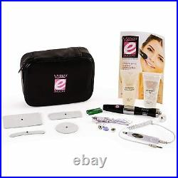 Hair Removal Epilation Roller Pen Uses Electrolysis For Permanent Hair