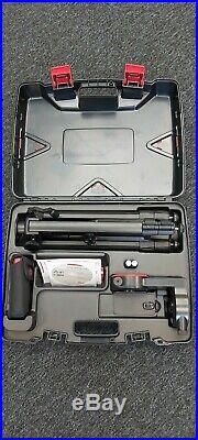 Leica disto d510 professional package