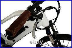 New Electric Bicycle Same as Polaris PIM eBikes DOES NOT INCLUDE Working BATTERY