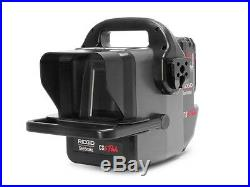 Ridgid CS6Pak Monitor 45158 with 1 free battery and charger included