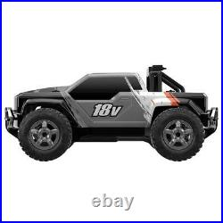 Ryobi Uproar 18v RC Truck (battery and charger not included)
