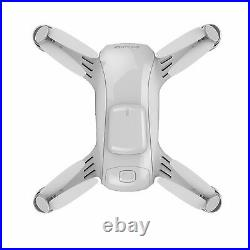 Yuneec Breeze 4K Camera Drone Included 2 batteries and Remote Controller